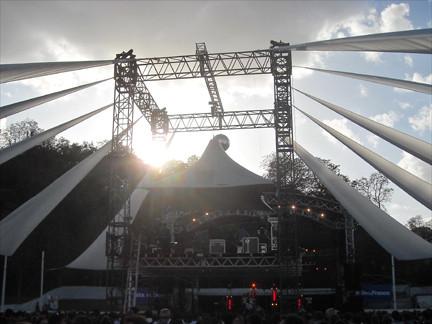 Изображение 25. 5 музыкальных фестивалей, которые стоит посетить.. Изображение № 24.