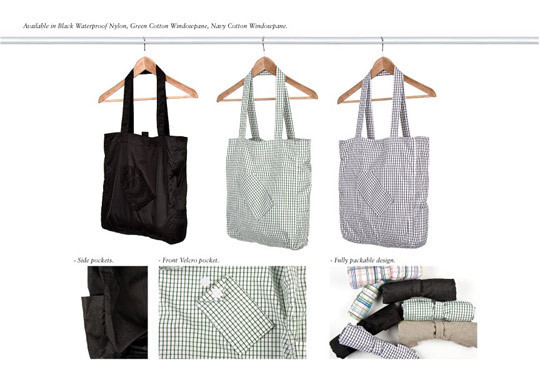 "STPL ""Spring 2010 Collection"" – Delivery 1. Изображение № 3."