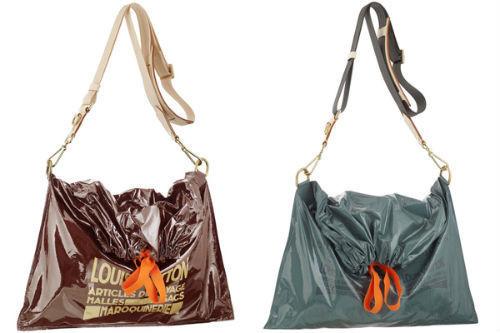 ЭТО - сумка?!. Изображение № 15.