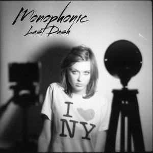 Monophonic. Изображение № 2.