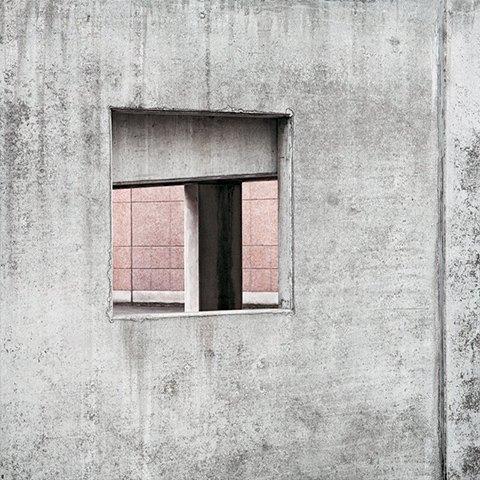 Фотографии людей, которые ищут свой путь  в жизни . Изображение № 5.