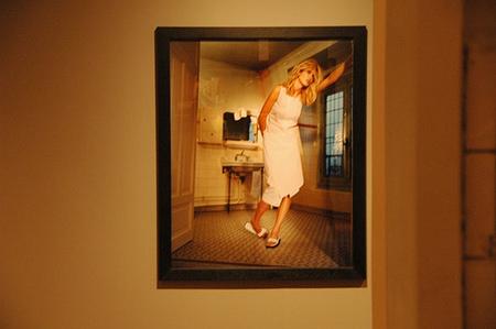 Bettina Rheims иее обнаженные портреты. Изображение № 6.