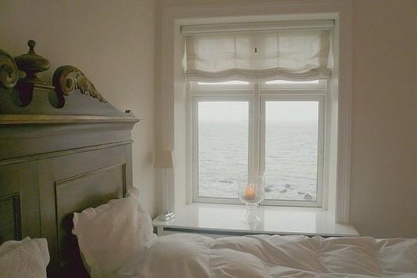 5 видов из окна. Изображение № 5.