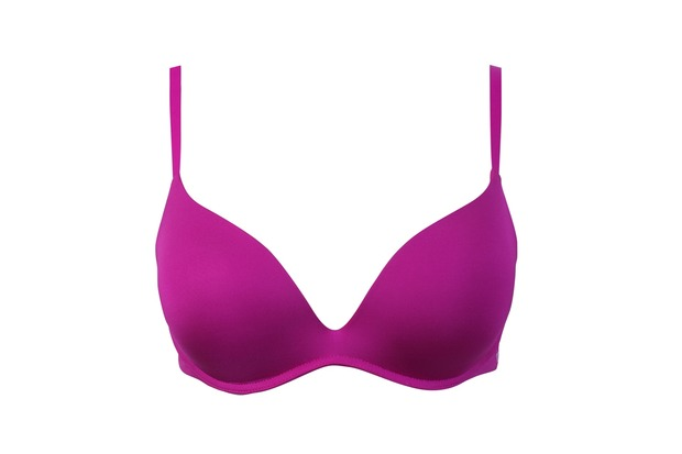 Новая линия белья Calvin Klein Underwear Push Positive. Изображение № 1.