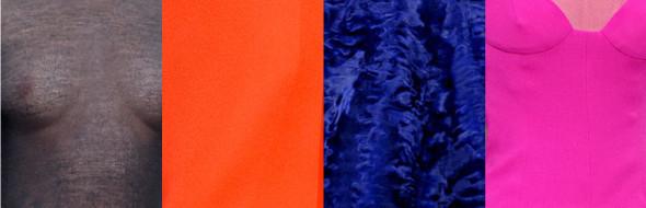 Кутюр в деталях: Первая коллекция Рафа Симонса для Dior. Изображение № 8.