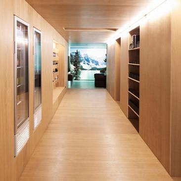 Дизайн-дайджест: Календарь Lavazza, проект Ранкина и Херста и выставка фотографа Louis Vuitton. Изображение № 63.