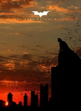 25 фильмов, которые нужно увидеть в 2012 году. Изображение №15.