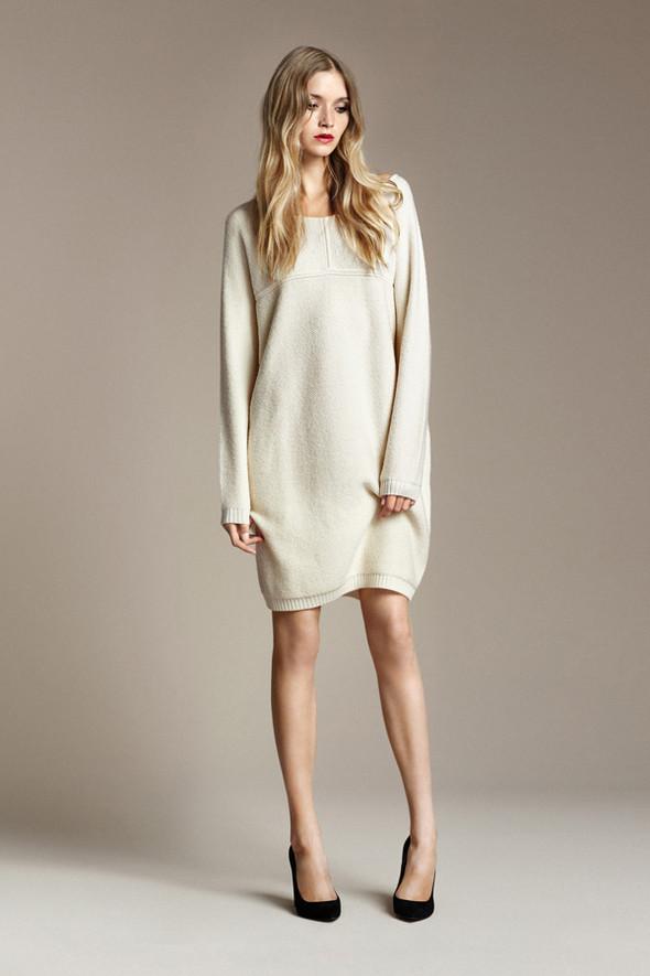 Zara October 2010. Изображение № 5.