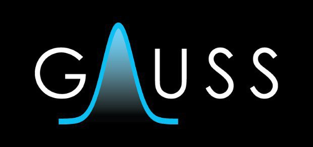 Дизайнер создал более 50 логотипов известных учёных. Изображение № 25.