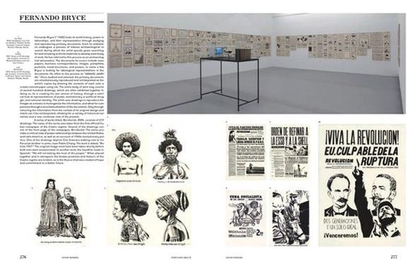 Народ против: 12 альбомов о социальном искусстве. Изображение № 39.