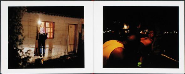 12 альбомов фотографий непривычной Африки. Изображение № 131.