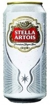 Изображение 11. Главное в пиве - маркетинг.. Изображение № 5.
