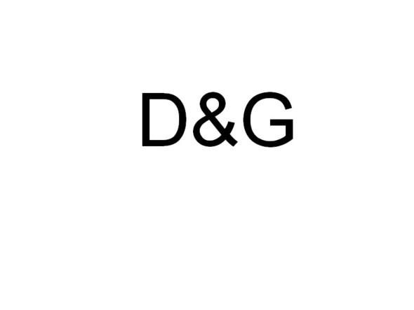 Все лучшее детям: лукбуки D&G, Gucci, John Galliano, Burberry. Изображение № 1.