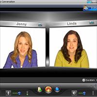 Изображение 12. Пять альтернатив сервису Skype.. Изображение № 9.