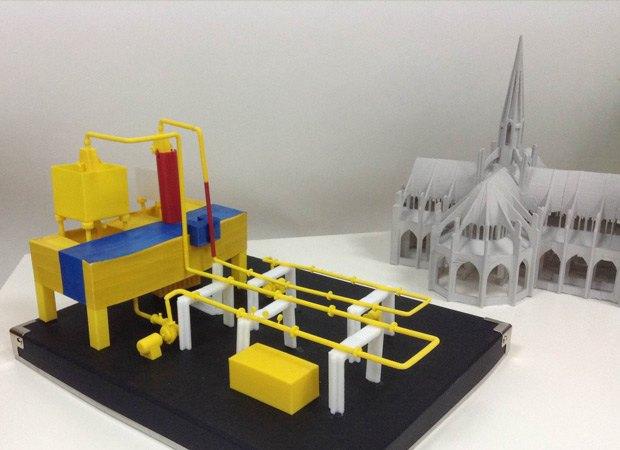 2013 — год 3D-принтеров. Изображение № 11.