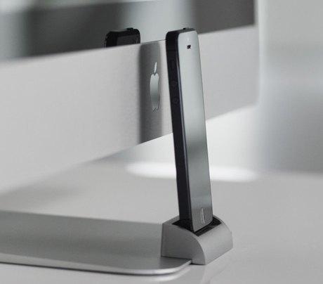 Новогодний гид-2013:  10 гаджетов для мобильных устройств. Изображение № 6.