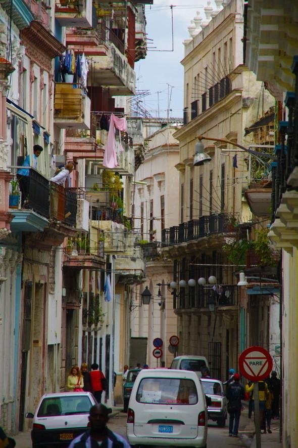 Изображение 39. Viva La Cuba Libre!.. Изображение № 39.