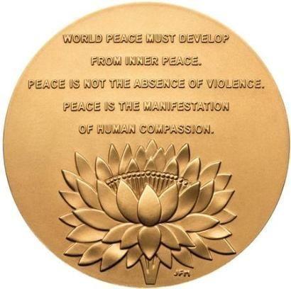 Изображение 1. WikiLeaks и Нобелевская Премия Мира: be or not to be?.. Изображение № 1.