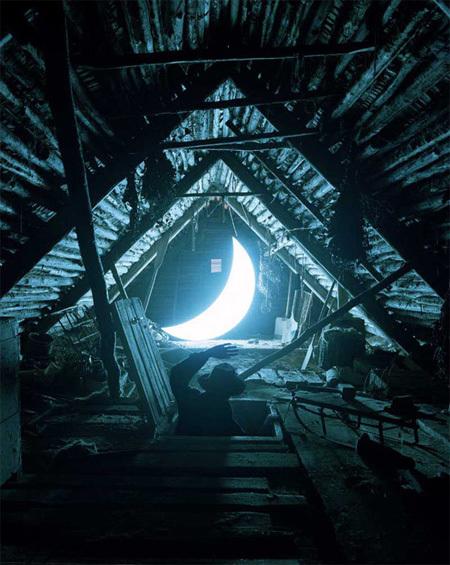 «Частная луна». Изображение № 7.