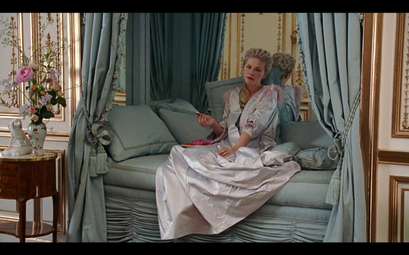 Movie-Looks: «Мария Антуанетта». Изображение № 5.