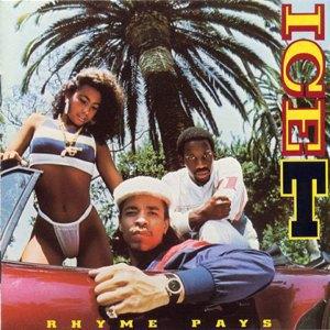 10 лучших  хип-хоп-дебютов  всех времен. Изображение № 6.