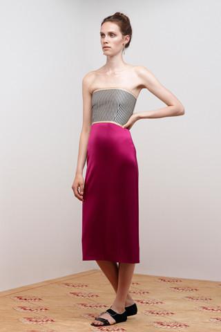 Коллекции Resort 2013: Celine, Givenchy, Valentino и другие. Изображение № 13.