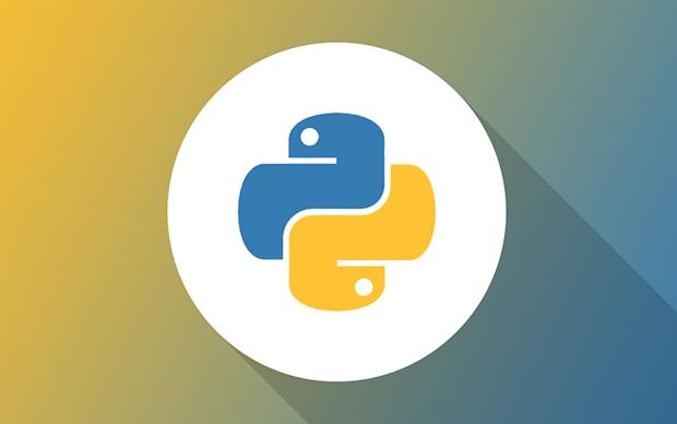 Я пишу текстовую игру на Python: первый прототип. Изображение № 2.