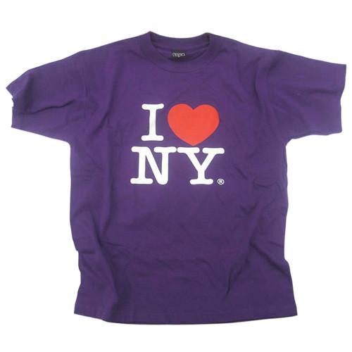 Вредные советы длябудущих нью-йоркцев. Изображение № 24.