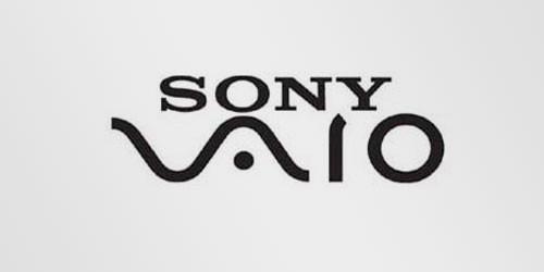 Скрытый подтекст всемирно известных логотипов. Изображение № 11.