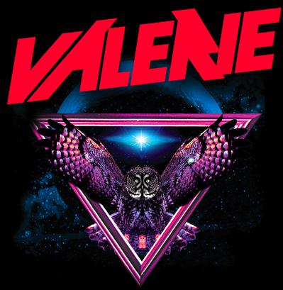 Valerie Cherie. Изображение № 1.