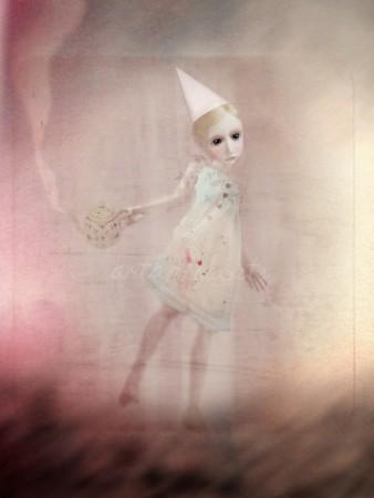Artand Ghosts. Изображение № 3.