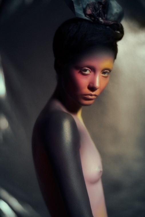 Изображение 69. Фотограф Ирина Бордо.. Изображение № 69.