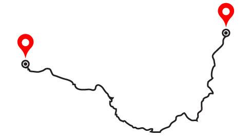 Шторм в Петербурге, выпускной и концерты с айпада: 10 молодых музыкантов на «Стереолете». Изображение № 14.