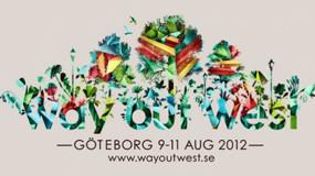 30 фестивалей лета: Куда ехать в августе. Изображение № 44.