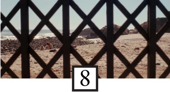 Вспомнить все: Фильмография Кристофера Нолана в 25 кадрах. Изображение № 8.