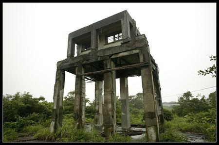 Nagasaki, Japan. Изображение № 9.
