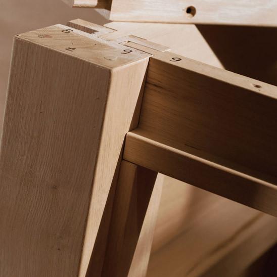 100 Wood отEffeti. Изображение № 3.