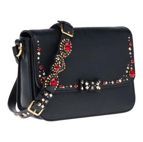 Коллекции ко Дню святого Валентина: Dolce & Gabbana, Miu Miu, Swatch и другие. Изображение № 7.