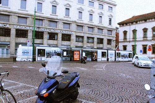 Viva, Italia!. Изображение № 43.