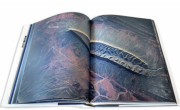 10 альбомов о космосе. Изображение № 31.