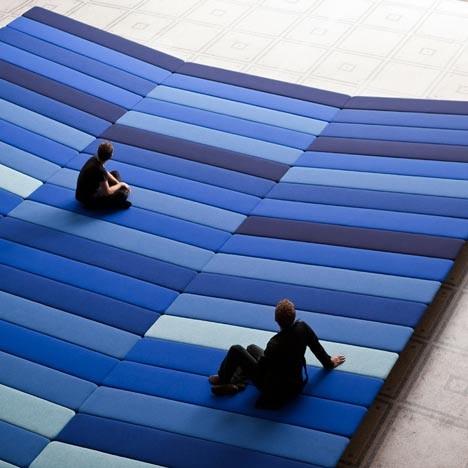 London Design Festival 2011. Изображение № 49.