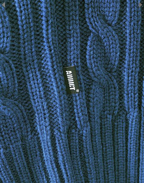 Зимние свитера Addict. Изображение № 22.