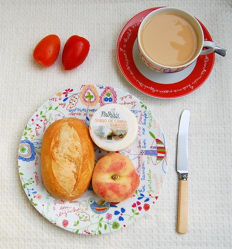 Завтраки отBowhaus. Изображение № 17.