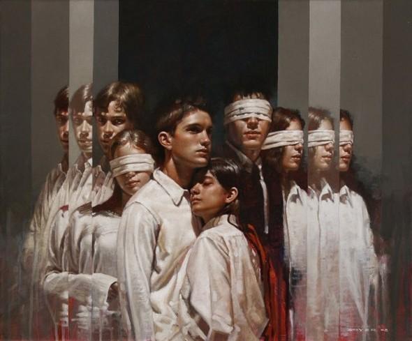 Изображение 1. Diego Dayer.. Изображение № 1.