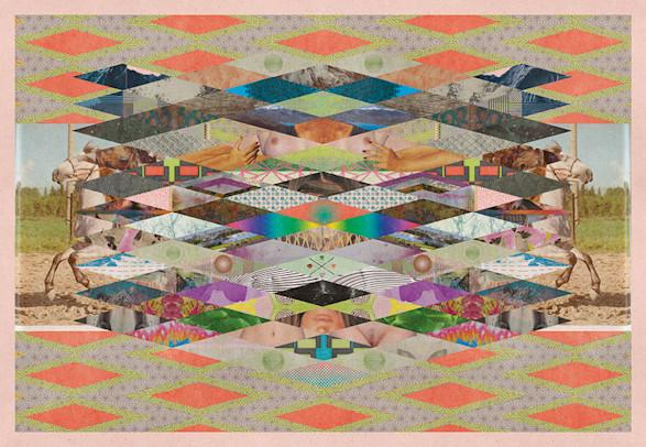 Работы Оливера Вигнера. Изображение №141.