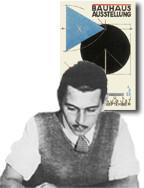 Баухаус: Революция в дизайне, которая всё изменила. Изображение № 25.