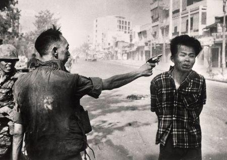 World Press Photo – лучшие фотографии XX-XXI века. Изображение № 13.