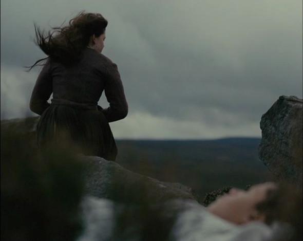 Прорыв: «Грозовой перевал» Андреа Арнольд. Изображение № 5.