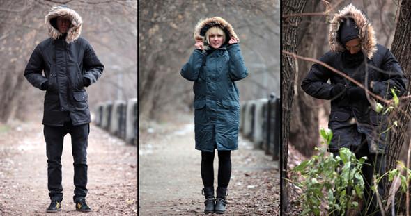 Изображение 4. Сезонная распродажа в магазине Eclothes.ru.. Изображение № 4.