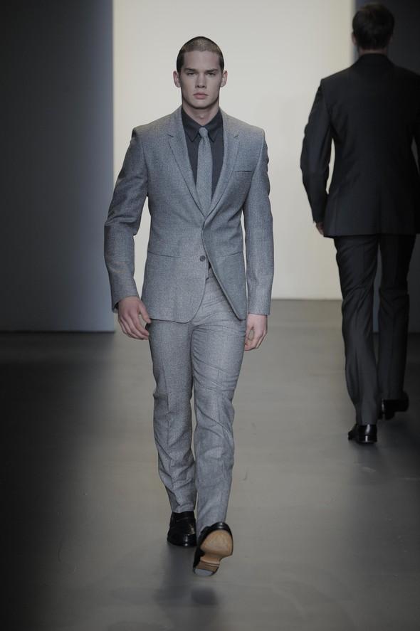 Calvin Klein 2009–2010. Изображение № 5.
